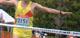 2009年04月26日 とくしまマラソン - 42.195km (徳島県)