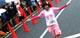 2010年01月31日 愛媛マラソン - 42.195km (愛媛県)