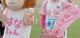 2010年03月21日 宿毛花へんろマラソン - 42.195km (高知県)