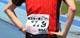 2010年04月25日 とくしまマラソン - 42.195km (徳島県)